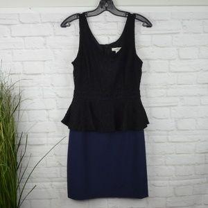 $10 Deal! Laundry Dress